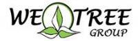 We Tree Group Logo