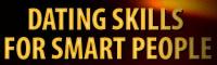 Date Smart Inc Logo