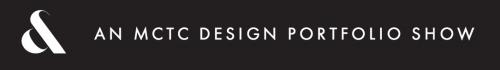 Company Logo For Minneapolis Community & Technical C'
