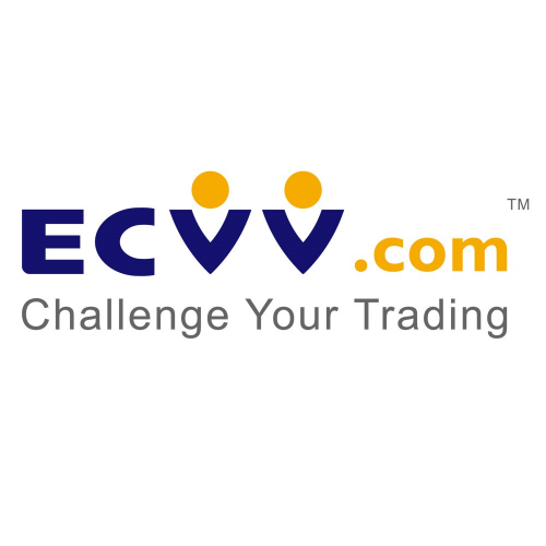Company Logo For ECVV'