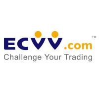 ECVV Logo