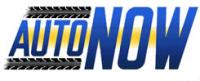AutoNow Logo