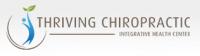 Thriving Chiropractic Logo