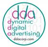 Dynamic Digital Advertising'