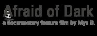 Mya B. Logo
