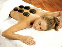 massage therapy education