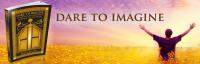 Dare To Imagine Logo