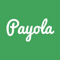 Payola.fm Logo