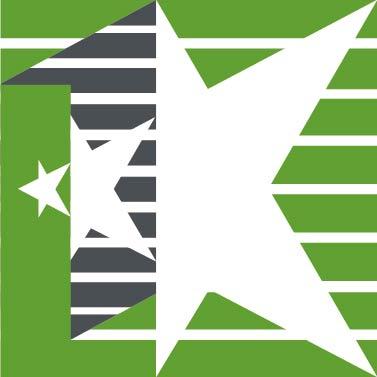 Company Logo For Kingwas Printing Company Limited'