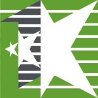 Kingwas Printing Company Limited Logo