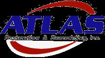Company Logo For Atlas restoration & remodeling'