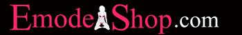 Emodeshop.com'