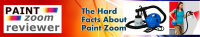 PaintZoomReviewer.com