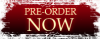 Pre-Order the Harry Potter Spoof Movie'