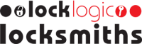 Lock Logic Logo