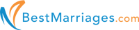 BestMarriages Logo