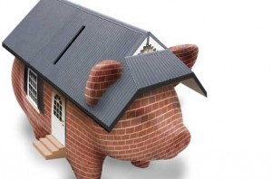 Reverse Mortgages Compared'
