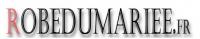 Robedumariee.fr Logo