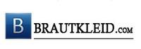 Bbrautkleid Logo