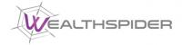 Wealthspider Logo