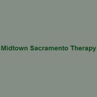Kathleen Oravec LMFT Logo