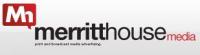Merritt House Media Logo