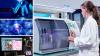 Digital Pathology Market is Expected to Reach $5.7 Billion,'