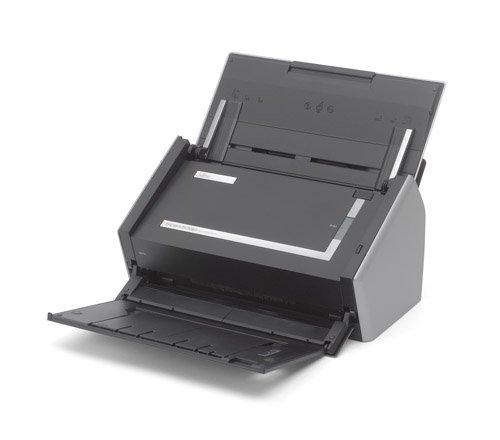 Fujitsu Scanscnap s1500'