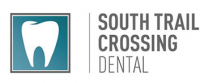 South Trail Crossing Dental Logo