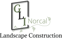 GLI Norcal Landscape Construction Logo