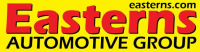 Easterns Automotive Group