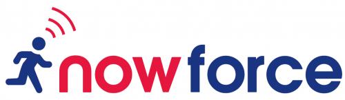 NowForce'
