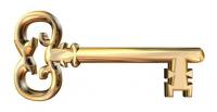 Golden Treasures Dominican Republic Logo