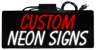 NeonSigns4You.com'