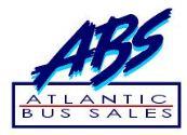 Company Logo For ATLANTIC BUS SALES'