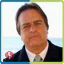 Issac Alvo CEO and Founder Nuevo Ser Mexico'