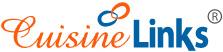 Company Logo For CuisineLinks'