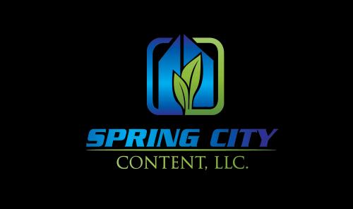 Company Logo For Spring City Content, LLC.'