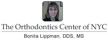 orthodonticscenterofnyclogo'