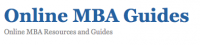 Online MBA Guides