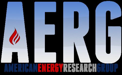 Company Logo For AEERC, INC.'