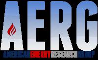 AEERC, INC. Logo