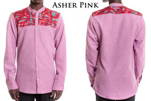 Dewan Apparel Best Shirts'