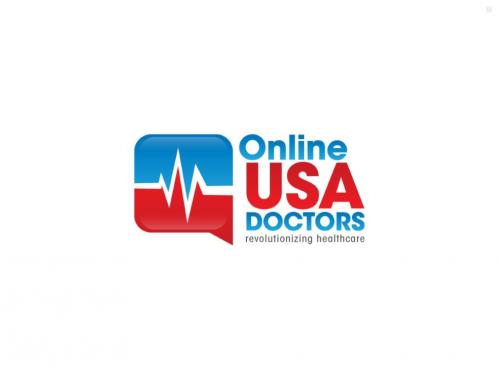 OnlineUSADoctors.com'