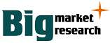 Big Market Research Logo