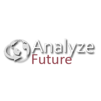 Analyze Future Logo