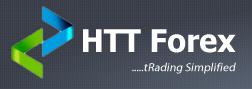 Company Logo For HTT FX CAPITAL'