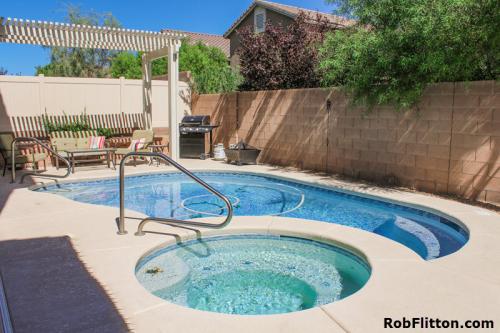 For Sale Homes Las Vegas Spring Mountain Ranch Rob Flitton'