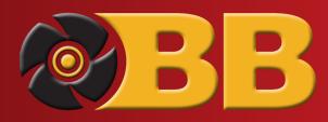 Company Logo For ObbStartersAndAlternators'