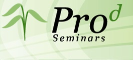 ProD Seminars For Acupuncture CEU Training'